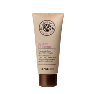 cream for mens oily face